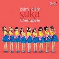 Cherrybelle - Brand New Day.mp3