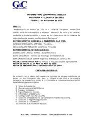 ACTA FINAL DE RECIBIDO.doc