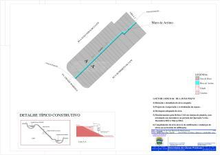 D.O 3.822 A16S1R4Z-Model.pdf