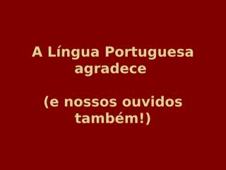aprendendo.lingua.portuguesa.ppt