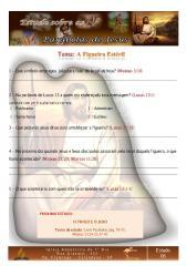 lição 06 - a figueira esteril - flamingo.pdf