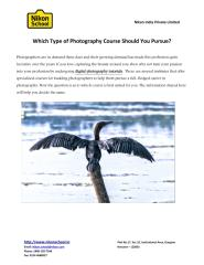 which-type-of-photography-course-should-you-pursue.pdf