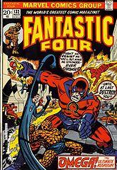 Fantastic Four 132.cbz