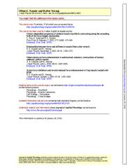 Rassier, 2004.pdf