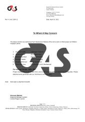 A letter.docx