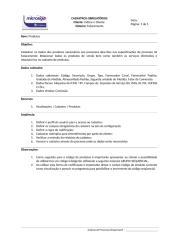 05 - C - Faturamento.doc