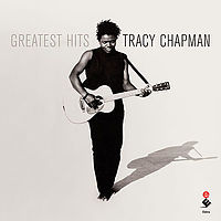 Tracy Chapman - Stand by Me (Live on Letterman 2015) (1).mp3
